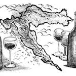 prijevod-hrvatskih-vina