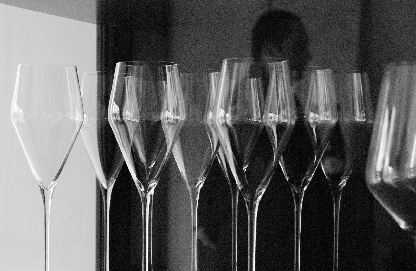 Buonsangue toči vino!!!